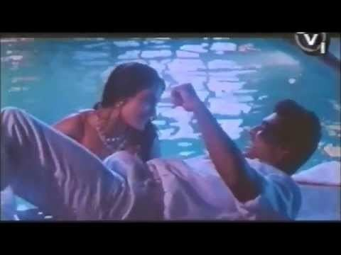 Kundi Dhire Se Lagana Song Diya Aur Toofan Movie 1995 YouTube
