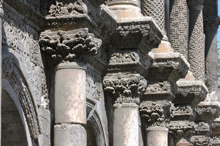 Diyarbakir in the past, History of Diyarbakir