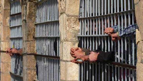 Diyarbakır Prison Diyarbakir Prison The Worst Prisons in the World Martian Herald