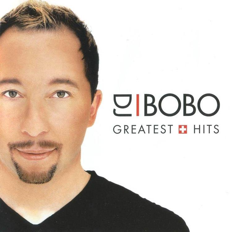 DJ BoBo DJ Bobo Greatest Hits ke staen bez ekn AZbase