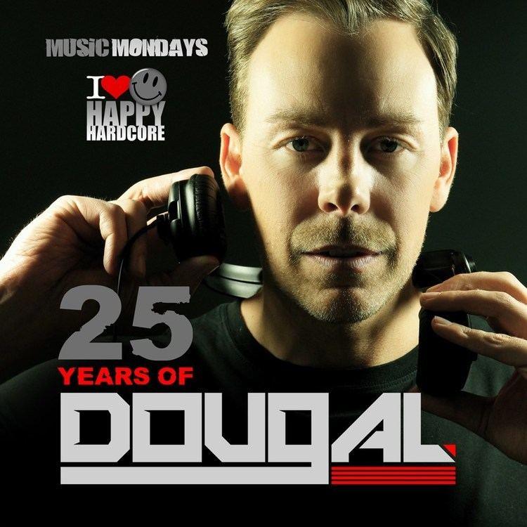 DJ Dougal Facebook