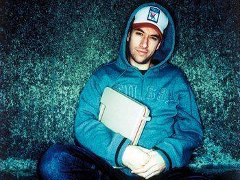 DJ Format DJ Format Tour Dates amp Tickets 2015