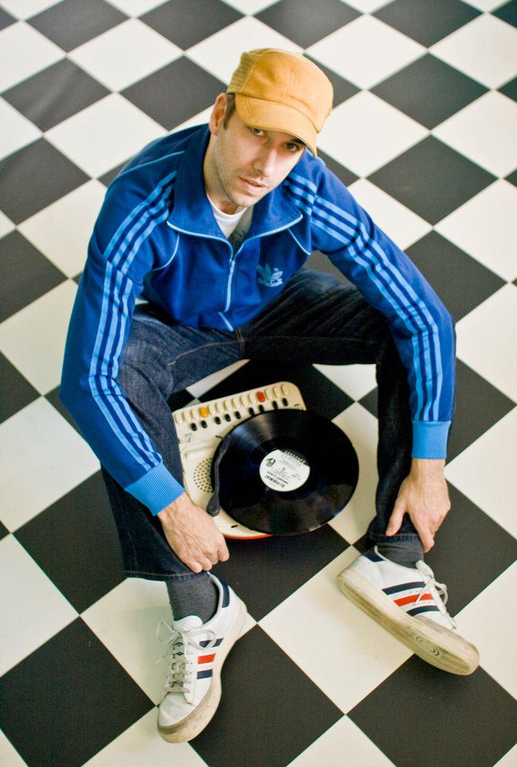 DJ Format Statement of Intent DJ Format DJ Format