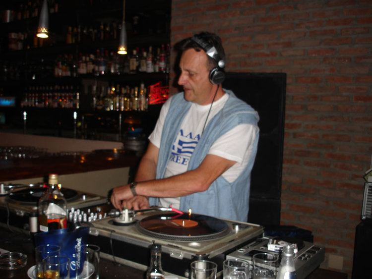 DJ Grego FileDj Gregojpg Wikimedia Commons