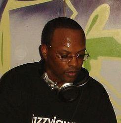 DJ Jazzy Jeff & The Fresh Prince discography