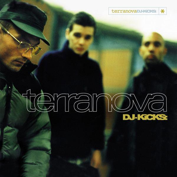 DJ-Kicks: Terranova httpsimgdiscogscomirwm0bd1yUH38FdNZiQEGlTLN