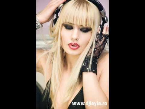 DJ Layla httpsiytimgcomviOZ1uEP8l5hIhqdefaultjpg