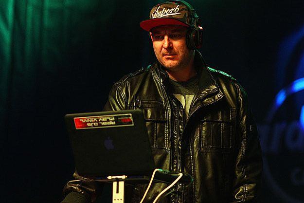 DJ Lethal DJLethaljpg