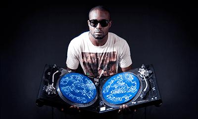 DJ Neptune BEATPLUZ GISTZ PICZ DJ Neptune Officially Floats Radio Station