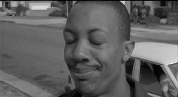 DJ Pooh Dj Pooh GIFs Find amp Share on GIPHY