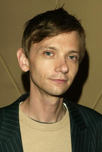 DJ Qualls DJ Qualls Pictures and Photos Fandango