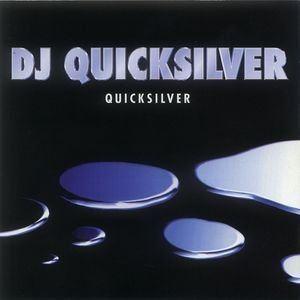 DJ Quicksilver DJ Quicksilver Free listening videos concerts stats and photos