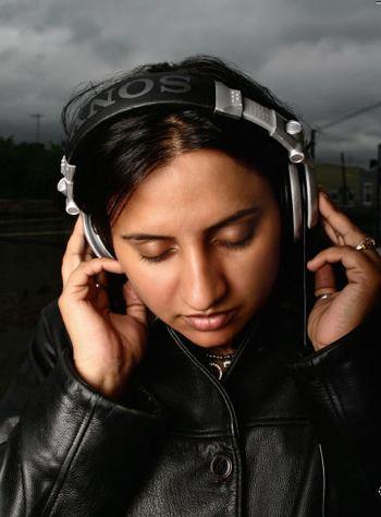 DJ Rekha httpsbreakthruradiofileswordpresscom201103