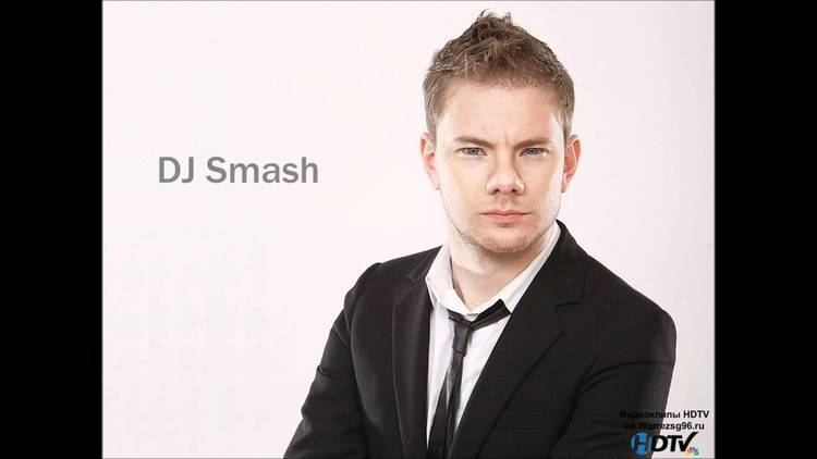 DJ Smash (Russian musician) httpsiytimgcomvi2Dtb6PBtRUmaxresdefaultjpg