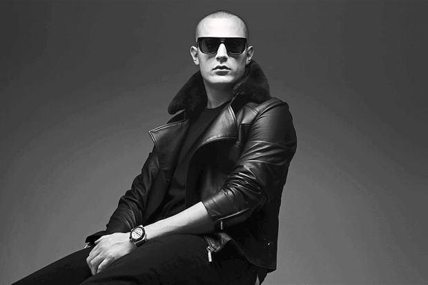 DJ Snake DJ Snake on Genius