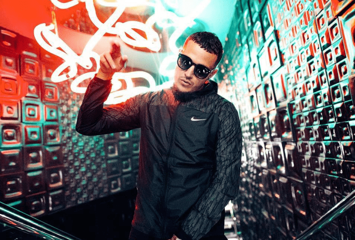 DJ Snake DJ Snake Was Joined By Future During His Ultra Closing Set EDM