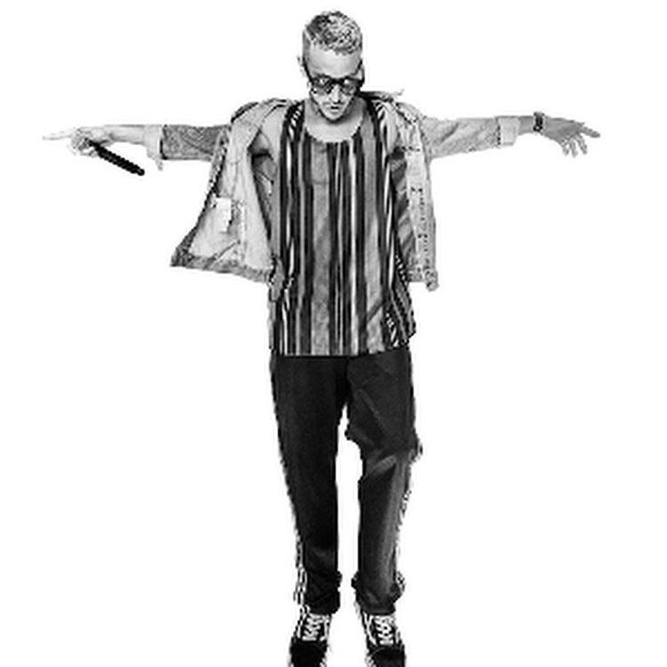 DJ Snake httpsyt3ggphtcom7sbgDyyAnFUAAAAAAAAAAIAAA