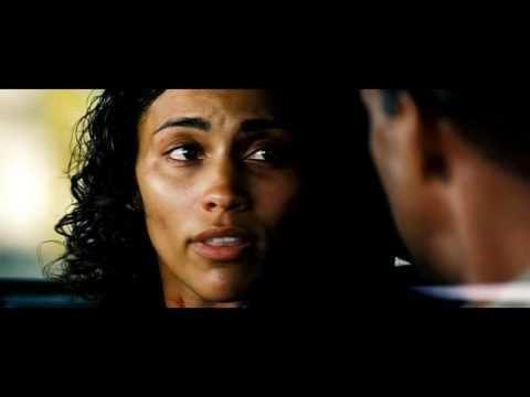 Déjà Vu (2006 film) Deja Vu Trailer HQ 2006 YouTube
