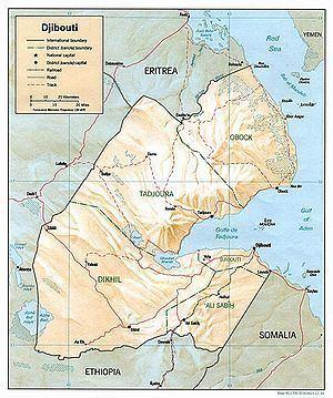 Djiboutian Civil War httpsuploadwikimediaorgwikipediacommonsthu