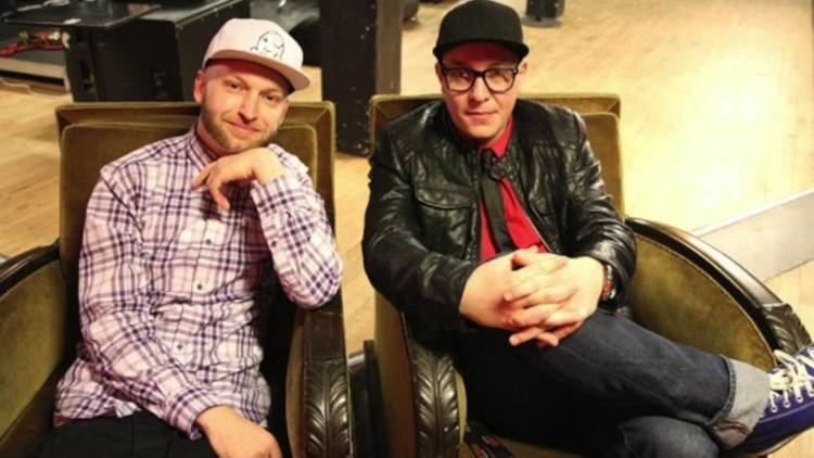 Djämes Braun Djmes Braun Fugle Audio YouTube