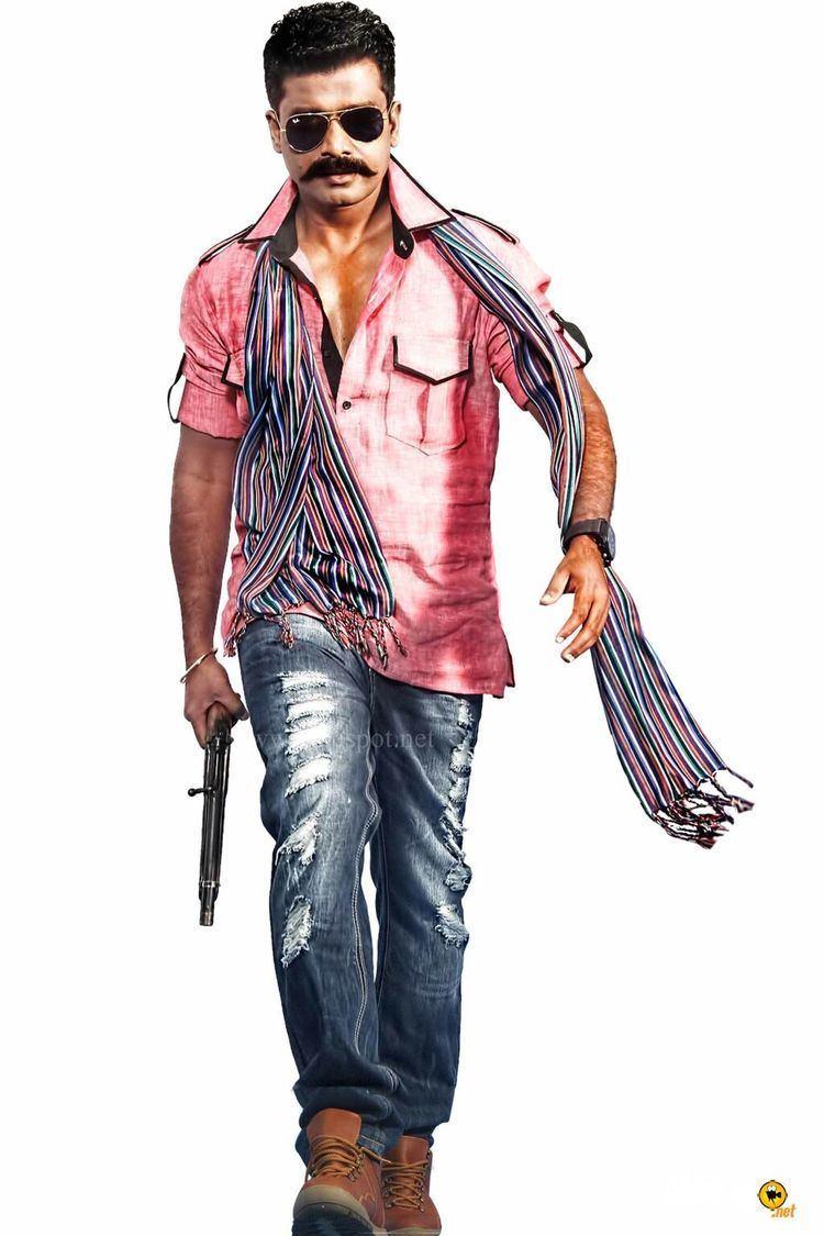 DK (film) DK Kannada Movie Photos