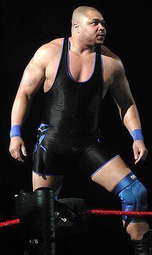 D'Lo Brown httpsuploadwikimediaorgwikipediacommonsthu