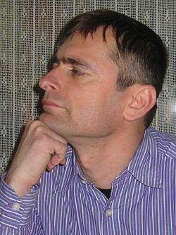 Ádám Pozsonyi Pozsonyi dm Wikipdia