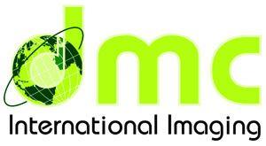 DMC International Imaging eomageuimages360jpg