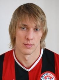 Dmitri Belorukov wwwfootballtopcomsitesdefaultfilesstylespla