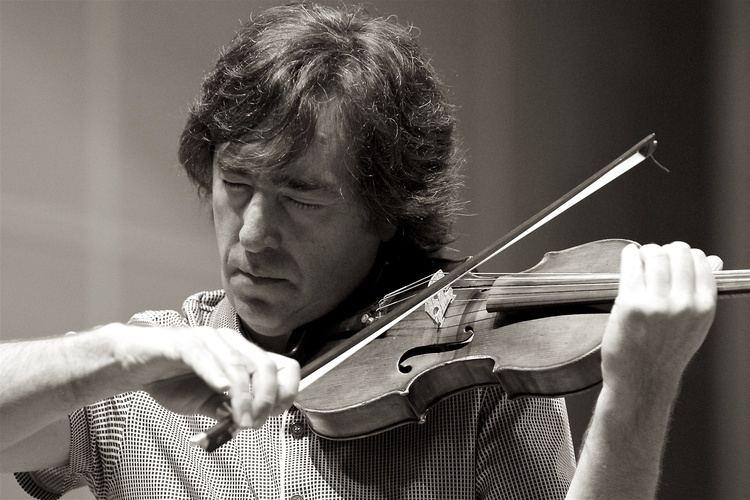 Dmitri Berlinsky Dmitri Berlinsky MSU Music Faculty MSU College of Music