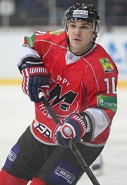 Dmitri Chernykh (ice hockey) httpsuploadwikimediaorgwikipediacommonsthu