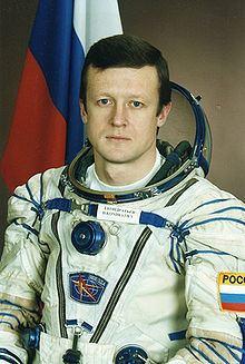 Dmitri Kondratyev httpsuploadwikimediaorgwikipediacommonsthu