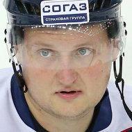 Dmitri Makarov (ice hockey) cdn1imgrsportruimages6370842637084274jpg