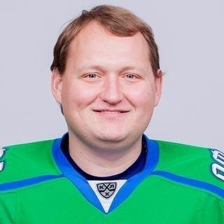 Dmitri Makarov (ice hockey) enkhlruimagesteamplayers634710900jpg