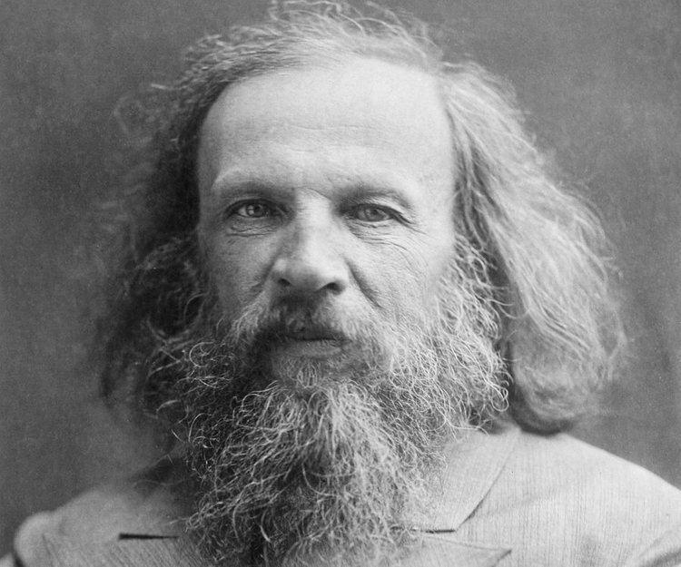 Dmitri Mendeleev wwwthefamouspeoplecomprofilesimagesdmitrimen