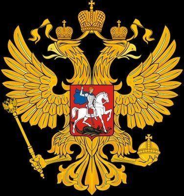 Dmitri Pavlichenko Dmitri Pavlichenko philemonpark Twitter