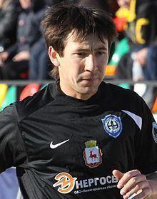 Dmitri Polyanin httpsuploadwikimediaorgwikipediacommonsthu