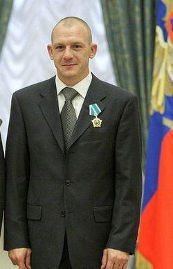Dmitri Sautin httpsuploadwikimediaorgwikipediacommonsthu