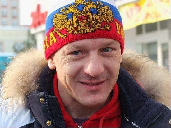 Dmitri Sautin Sautin last jump in London OlympicQQcom