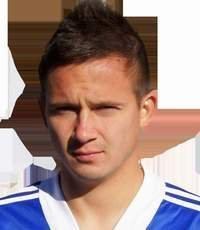 Dmitry Aliseiko wwwpressballbyimagesfootballthAliseykoJPG