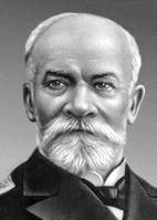Dmitry Chernov httpsuploadwikimediaorgwikipediacommons11