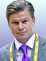 Dmitry Guberniev wwwtopspeakerorgcambiodocsmediatrainers154jpg