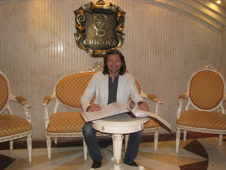 Dmitry Malikov Dmitry Malikov is a Russian composer singer and a record producer