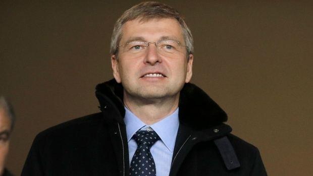 Dmitry Rybolovlev Dmitry Rybolovlev Russian oligarch ordered to pay ex
