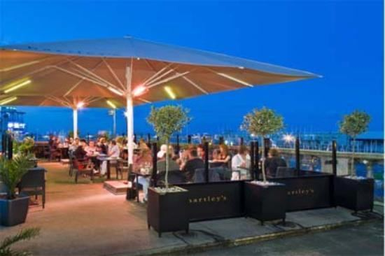 Dun Laoghaire Cuisine of Dun Laoghaire, Popular Food of Dun Laoghaire