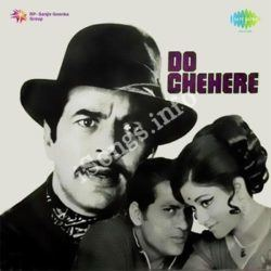 Do Chehere Songs Free Download N Songs