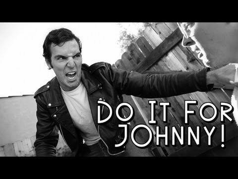 Do It for Johnny httpsiytimgcomvimTUXVJPETQEhqdefaultjpg