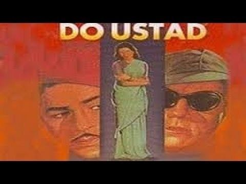 Do Ustad (1959 film) Full Movie Do Ustad 1959 Superhit Hindi Movie Raj Kapoor