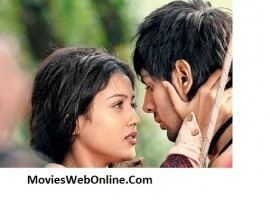Watch DOA Death of Amar 2016 Full Movie Online Download