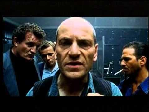 Dobermann (film) Dobermann YouTube